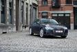 Audi A4 2.0 TDI 190 : Dans la continuité #2