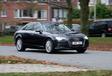 Audi A4 2.0 TDI 190 : Dans la continuité #4