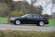 Audi A4 2.0 TDI 190 : Dans la continuité #6