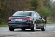 Audi A4 2.0 TDI 190 : Dans la continuité #7