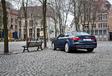 Audi A4 2.0 TDI 190 : Dans la continuité #8