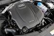 Audi A4 2.0 TFSI Ultra : Alternative #4