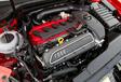 Audi RS3 contre Mercedes A45 AMG : Bras de fer #13