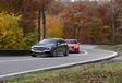 Audi RS3 contre Mercedes A45 AMG : Bras de fer #6