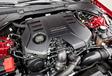 Jaguar XF 3.0 V6 D : Rouleur et sportif #4