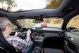 Audi RS3 contre Mercedes A45 AMG : Bras de fer #17