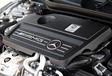 Audi RS3 contre Mercedes A45 AMG : Bras de fer #19