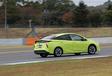 Toyota Prius : Evolution logique #4