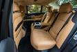 BMW 740i : Nouvelles technologies #12