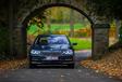 BMW 740i : Nouvelles technologies #3