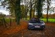 BMW 740i : Nouvelles technologies #4
