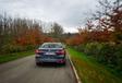 BMW 740i : Nouvelles technologies #9