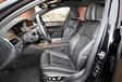 BMW 730d face à l'Audi A8 et la Mercedes Classe S 350d #18