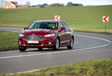 Ford Mondeo 1.0 EcoBoost : A 3 pattes #2