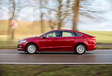 Ford Mondeo 1.0 EcoBoost : A 3 pattes #3