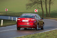 Ford Mondeo 1.0 EcoBoost : A 3 pattes #4