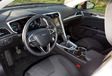 Ford Mondeo 1.0 EcoBoost : A 3 pattes #5