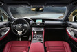 Lexus RC : Big in Japan #10