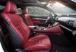 Lexus RC : Big in Japan #11