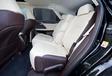 Lexus RX 450h : Question de style #12