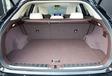 Lexus RX 450h : Question de style #13