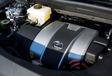 Lexus RX 450h : Question de style #14