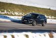 Lexus RX 450h : Question de style #6