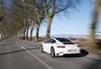 Porsche 911 Carrera : Niveau S #2