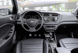 Hyundai i20 Active 1.0 T-GDi 120 (2016) #10
