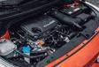 Hyundai i20 Active 1.0 T-GDi 120 (2016) #11