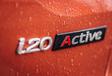 Hyundai i20 Active 1.0 T-GDi 120 (2016) #7
