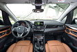 BMW 225xe Active Tourer : Monospace responsable #7
