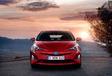 Toyota Prius : Prettiger dan ooit #2