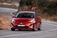 Toyota Prius : Prettiger dan ooit #3