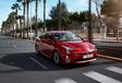 Toyota Prius : Prettiger dan ooit #4