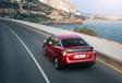 Toyota Prius : Prettiger dan ooit #7