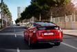 Toyota Prius : Prettiger dan ooit #9