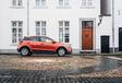 Hyundai i20 Active : Schone schijn? #3