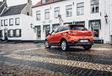 Hyundai i20 Active : Schone schijn? #4