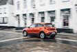 Hyundai i20 Active : Schone schijn? #5