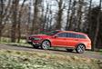 Volkswagen Passat Alltrack 2.0 TDI 150 : Pour tous les terrains #2