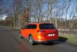 Volkswagen Passat Alltrack 2.0 TDI 150 : Pour tous les terrains #3