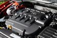 Volkswagen Passat Alltrack 2.0 TDI 150 : Pour tous les terrains #5