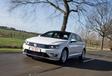 Volkswagen Passat GTE : Familiale écolo #2
