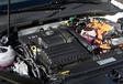 Volkswagen Passat GTE : Familiale écolo #9