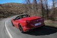 Ferrari California T Handling Speciale : subtilement pimentée #3