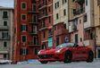 Ferrari California T Handling Speciale : subtilement pimentée #5