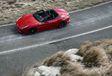 Ferrari California T Handling Speciale : subtilement pimentée #6