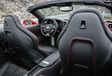 Ferrari California T Handling Speciale : subtilement pimentée #10