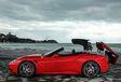 Ferrari California T Handling Speciale : subtilement pimentée #15